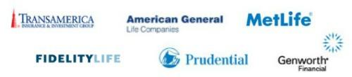 Life Insurance Companies in North Carolina