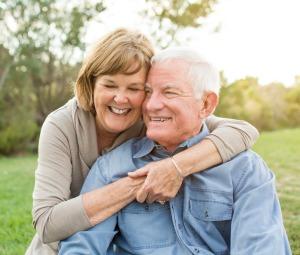 Term life insurance for senior citizens