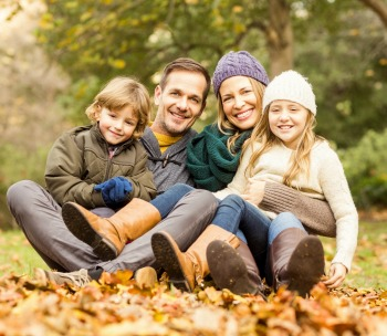 Family Looking for Cheap Term Life Insurance Quotes Online