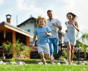 affordable life insurance no medical exam